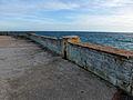 Playa Girón (6).jpg