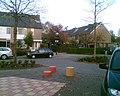 Playground Maasoord entrence - panoramio.jpg
