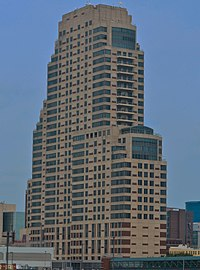 Plaza Towers - Grand Rapids.jpg