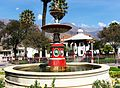 Plaza de Armas Caraz.jpg