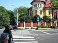 Ploiești Sud, Ploiești, Romania - panoramio - eug.sim (2).jpg