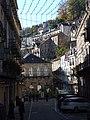 Plombières-les-Bains - 70.jpg