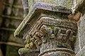 Plougouvelin - Abbaye Saint-Mathieu de Fine-Terre - PA29000050 - 014.jpg