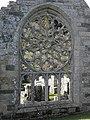 Plovan (29) Chapelle de Languidou 13.JPG