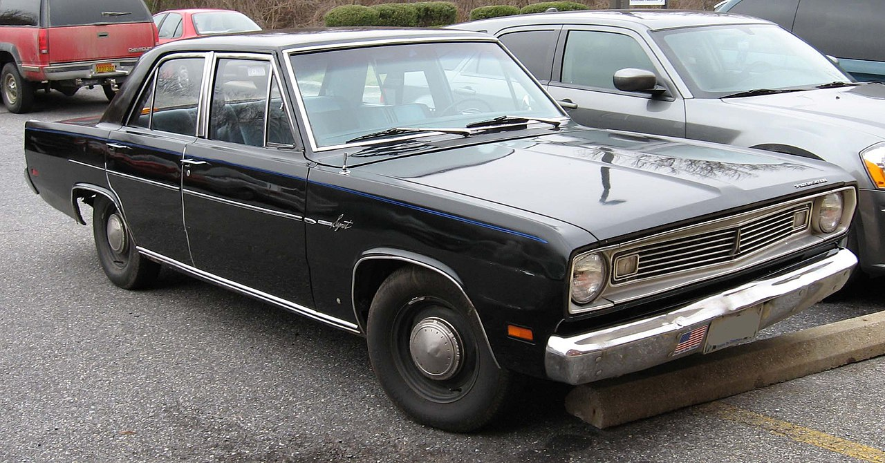 File:Plymouth-Valiant.jpg