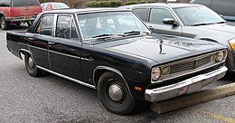 Plymouth-Valiant.jpg