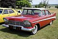 Plymouth Belvedere 4-door Saloon (1957) - 21069462986.jpg