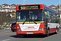 Plymouth Citybus 044 Y644NYD (4436576492).jpg