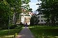 Połczyn Zdrój - panoramio (6).jpg