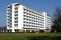 Poertschach Parkhotel 22042007 01.jpg
