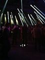 Points of light @ moogfest 2012.jpg