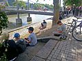 Pokemon hunt in Turku 20160820 160454 C.jpg