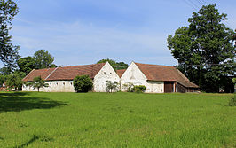 Polště, old farm 2.jpg