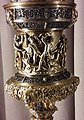 Poland Goblet with a fight of wild men (detail) 05.jpg