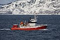 Polarlicht-Reise 2013 - Tag10 - 34.jpg