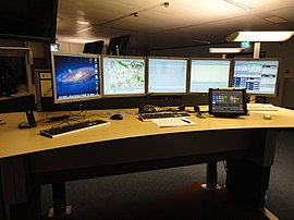 Police Dispatch Room Netherlands.jpg