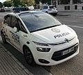 Police Local Palma 13.jpg
