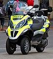 Police Superbike (8749859163).jpg