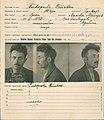 Policijski karton Pivarski Stevana.jpg