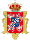 Polish House of Vasa Coa.svg