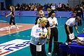 Polish Volleyball Cup Piła 2013 (8554741677).jpg