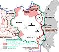 Polish borders-1945-47-fr.jpg