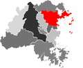 Political division map Lianjiang County.png