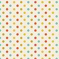 Polka-dots-938712.jpg