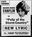 Polly of the Storm Country (1920) - 2.jpg
