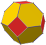 Polyhedron truncated 8 max.png