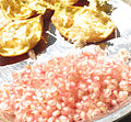 Pomagranate edible nut.jpg