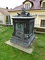 Pomník č. 044.jpg