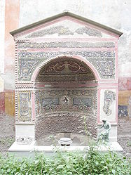 Pompeii House of the Small Fountain 2.jpg