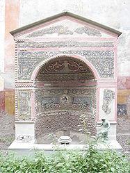 Pompeii House of the Small Fountain 2.jpg