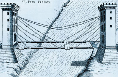 Pons ferrevs by Faust Vrančić.jpg