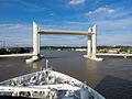 Pont Jacques Chaban-Delmas.jpg