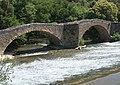 Pont ancien sur le Caramy-29.JPG