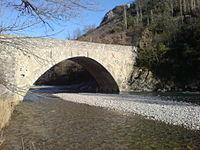 Pont de Peipin (1666).JPG