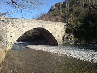 Peipin Commune in Provence-Alpes-Côte dAzur, France