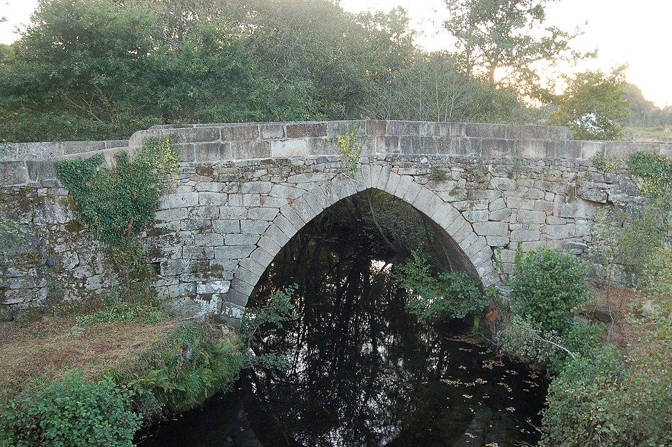 PonteBorela2