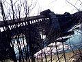 Ponte Coperto di Pavia.JPG