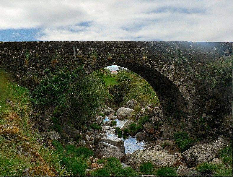 Image:Ponte Romana.jpg