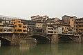 Ponte Vecchio (1).jpg
