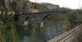 Ponte de Peñaflor (Grau).JPG