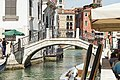 Ponte de San Vio (Venice).jpg