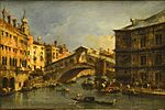 Ponte di Rialto, Francesco Guardi 001.JPG