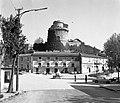 Pontelandofo (BN), 1966. (43914872850).jpg