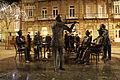 Pontevedra- tertulianos y marinos (24043539002).jpg