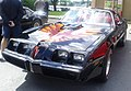 Pontiac Trans Am (Cruisin' At The Boardwalk '14).jpg
