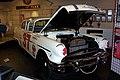 Pontiac stock car 1956 (1716358982).jpg